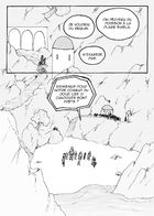 God's sheep : Chapitre 27 page 13