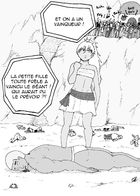 God's sheep : Chapitre 27 page 22