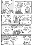 God's sheep : Chapitre 27 page 24
