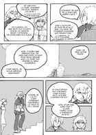 God's sheep : Chapitre 27 page 25