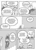 God's sheep : Chapitre 27 page 25