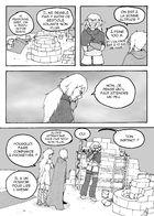 God's sheep : Chapitre 27 page 27
