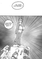 God's sheep : Chapitre 27 page 28