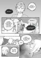 God's sheep : Chapitre 27 page 29