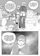 God's sheep : Chapitre 27 page 31