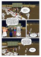 Au Pays des Nez Nez Tome 3 : Chapter 2 page 2