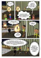 Au Pays des Nez Nez Tome 3 : Chapter 2 page 4
