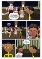 Au Pays des Nez Nez Tome 3 : Chapter 2 page 6