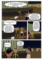Au Pays des Nez Nez Tome 3 : Chapter 2 page 8