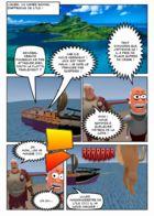 Au Pays des Nez Nez Tome 3 : Chapter 2 page 11