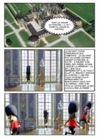 Au Pays des Nez Nez Tome 3 : Chapter 2 page 12