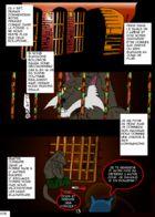 Chroniques de la guerre des Six : Chapitre 5 page 16