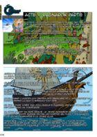 Chroniques de la guerre des Six : Chapitre 5 page 2