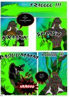 Chroniques de la guerre des Six : Chapitre 5 page 29