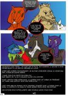 Chroniques de la guerre des Six : Chapitre 5 page 48