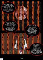 Chroniques de la guerre des Six : Chapitre 5 page 51