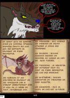 Chroniques de la guerre des Six : Chapitre 5 page 52