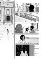 Braises : Chapitre 6 page 2