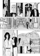 Braises : Chapitre 6 page 3