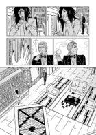 Braises : Chapitre 6 page 4