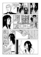 Braises : Chapitre 6 page 5