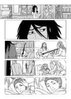 Braises : Chapitre 6 page 6