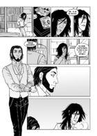 Braises : Chapitre 6 page 7