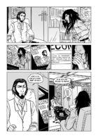 Braises : Chapitre 6 page 8