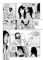 Braises : Chapitre 6 page 9