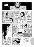 Braises : Chapitre 6 page 10