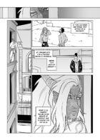Braises : Chapitre 6 page 11