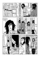 Braises : Chapitre 6 page 15
