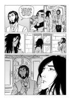 Braises : Chapitre 6 page 16