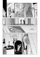Braises : Chapitre 6 page 17