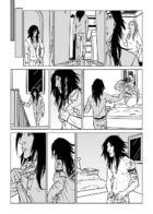 Braises : Chapitre 6 page 18