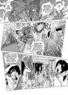 Braises : Chapitre 6 page 22