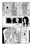 Braises : Chapitre 6 page 23