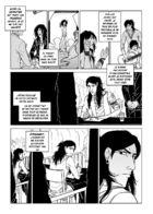 Braises : Chapitre 6 page 24