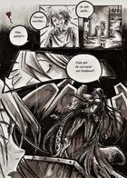 THE LAND WHISPERS : Chapitre 14 page 5
