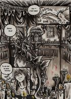 THE LAND WHISPERS : Chapitre 14 page 30