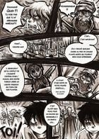 THE LAND WHISPERS : Chapitre 14 page 43
