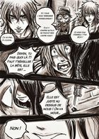 THE LAND WHISPERS : Chapitre 14 page 45