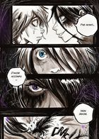 THE LAND WHISPERS : Chapitre 14 page 46