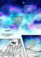 New Order : Chapitre 2 page 3