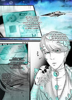 New Order : Chapitre 2 page 5