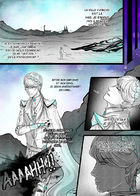 New Order : Chapitre 2 page 6