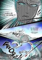 New Order : Chapitre 2 page 7