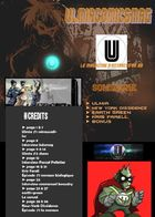 Ulmia : Chapitre 2 page 2