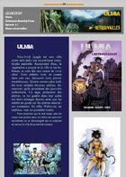 Ulmia : Chapitre 2 page 3
