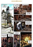 Ulmia : Chapitre 2 page 4